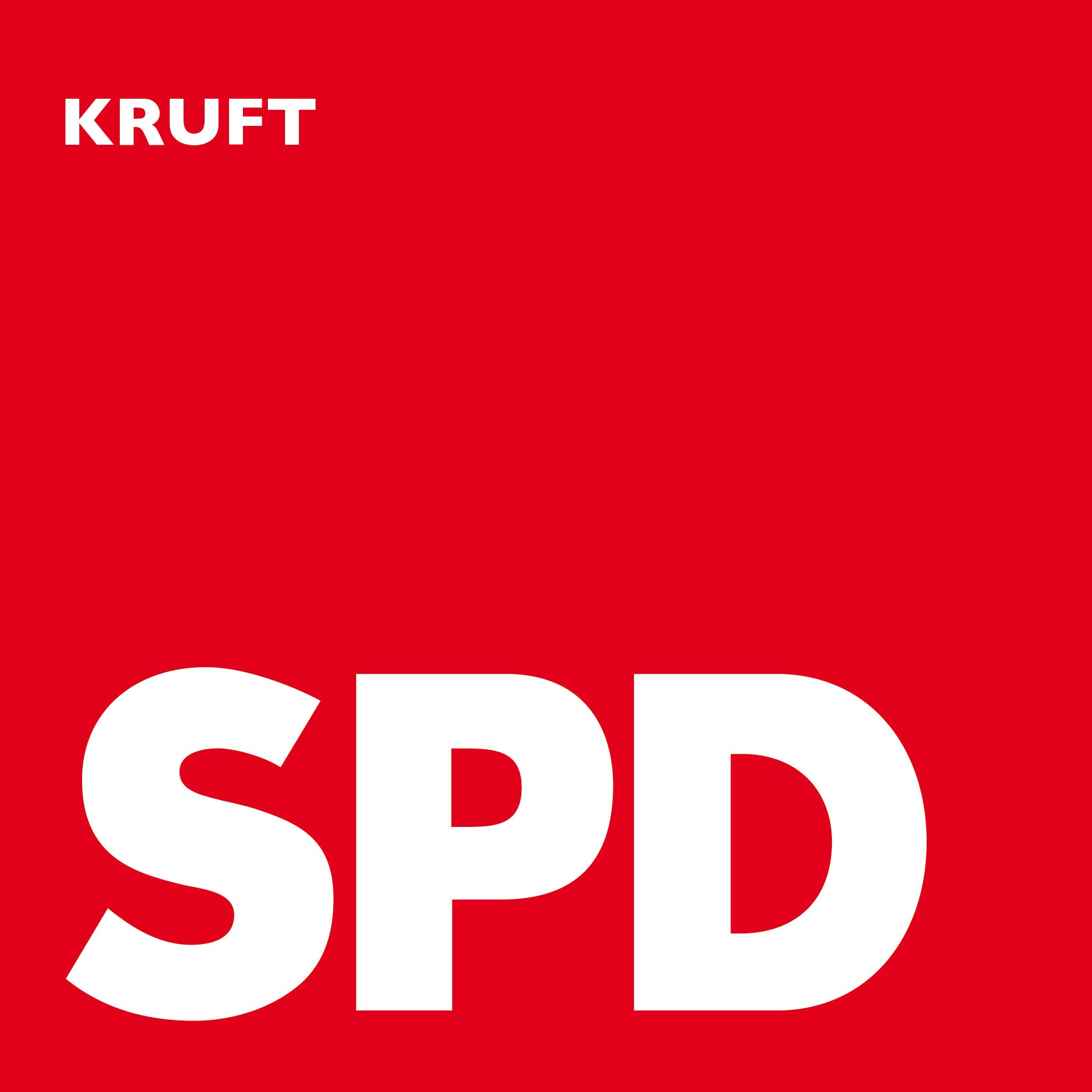SPD Kruft.